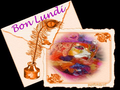 Bonjour for Dd 2927