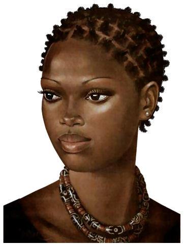 tubes africains page 2. Black Bedroom Furniture Sets. Home Design Ideas