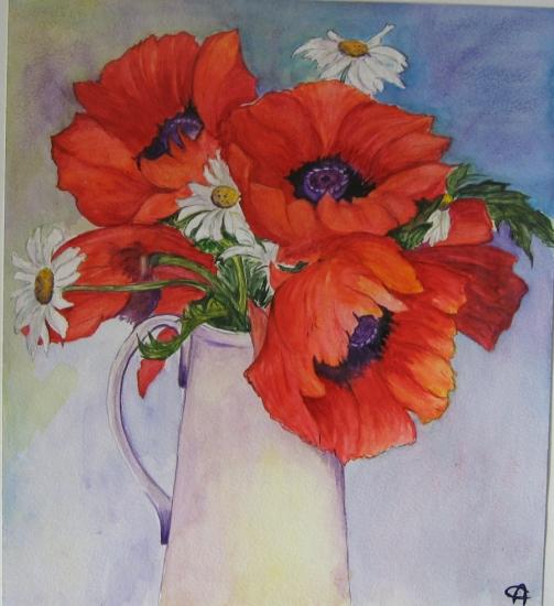 aquarelles-coquelicots-autres-peintures-marseille-france-7713891864-832283.jpg