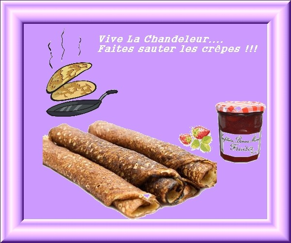 gifs chandeleur..crepes