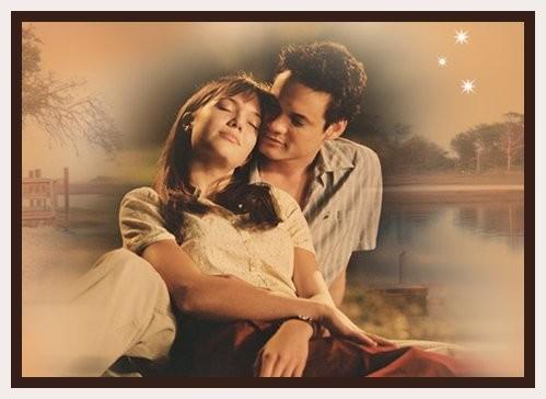 """Résultat de recherche d'images pour """"belles images romantiques couple"""""""